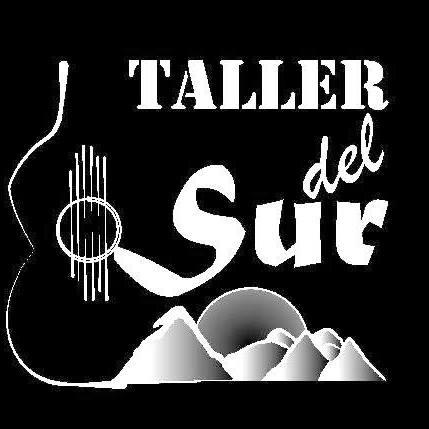 Taller del Sur